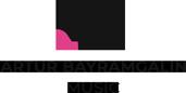 Artur Bayramgalin Music