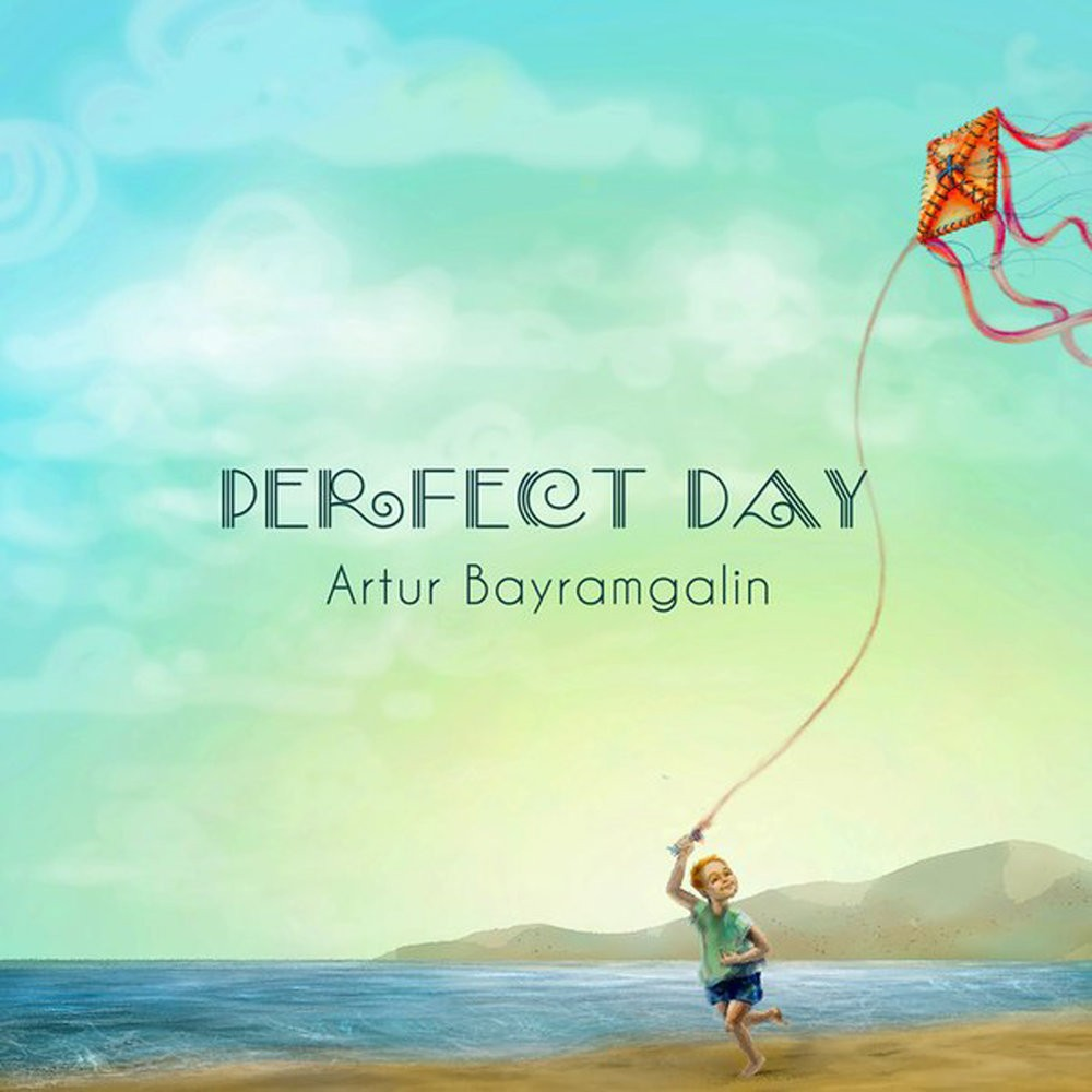 PERFECT DAY 2014