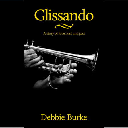 """Stretching into the dappled light: """"GREEN SAPPHIRE"""" – review in glissando magazine."""