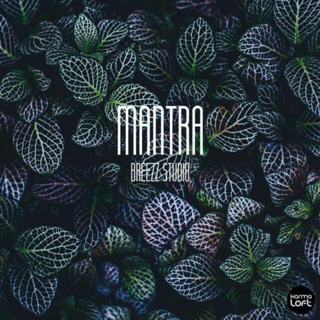 Mantra / SINGLE 2017